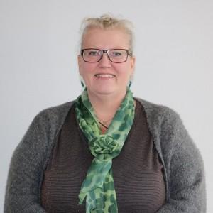 Dorte Sallingbo Smedegaard Olsen