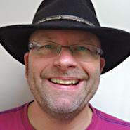 Henrik Møller