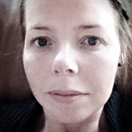 Maria Abild Mathiasen