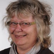 Pia Carstensen