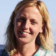 Trine Svenstrup Kinch