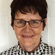 Ida Korgaard