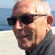 Kurt N. Andersen