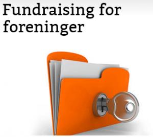 Fundraising, indlæg borgerguide, repræsentantskabsmøde