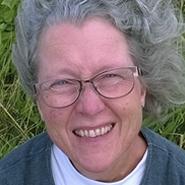 Susanne Kraft