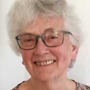 Ingrid-boegevig-fristrup