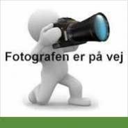 Sjørup