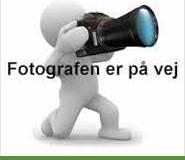 Knudby / Tårup