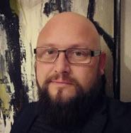Thomas Rosenslør