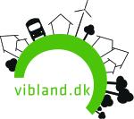 Ny hjemmeside under udvikling